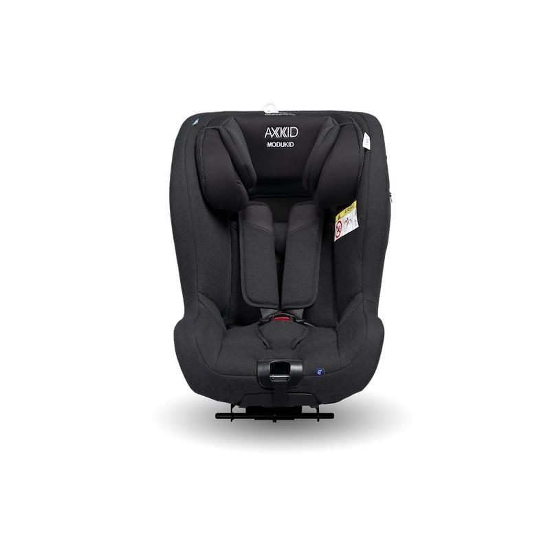 Axkid Modukid Seat Black