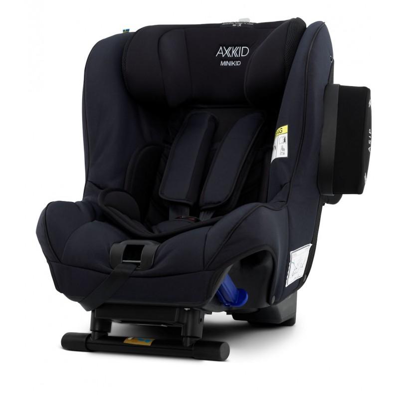 Axkid Minikid Tar 0-25 kg model 2020