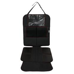 Chránič sedadla Deluxe