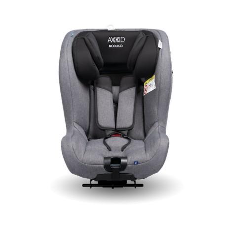 Axkid Modukid Seat Grey