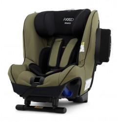 Axkid Minikid Moss 0-25 kg model 2020